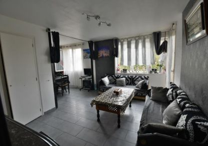 A vendre Pau 6405351 Smb habitat