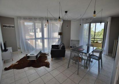 A vendre Pau 6405373 Smb habitat
