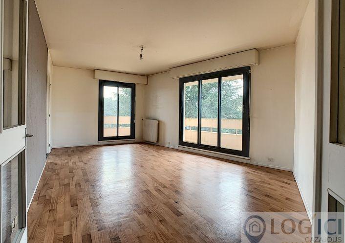 A vendre Pau 640542620 Log'ici immobilier