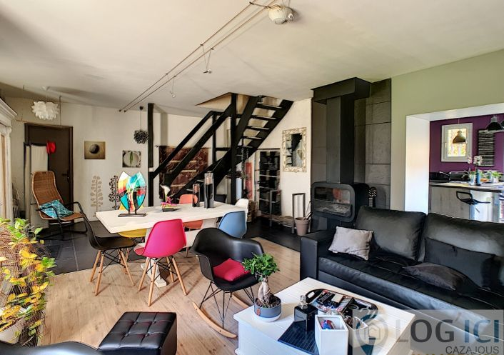 A vendre Nay 640542700 Log'ici immobilier