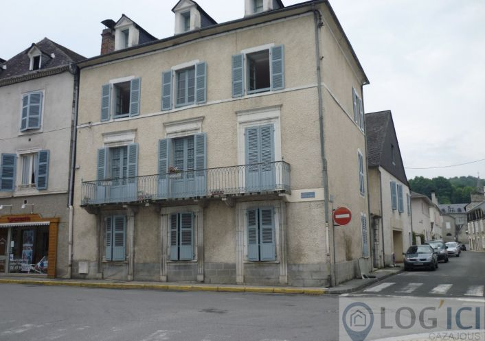 A vendre Nay 640542882 Log'ici immobilier