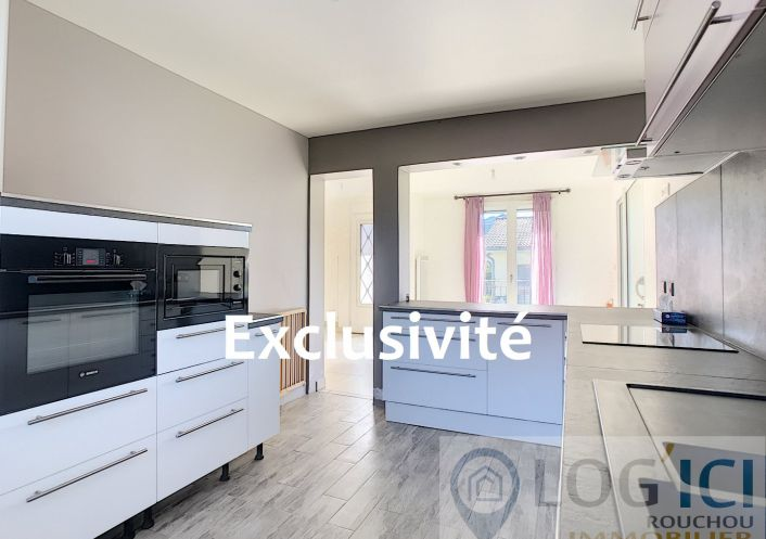 A vendre Asson 640542991 Log'ici immobilier