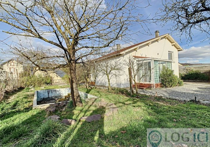 A vendre Nay 640543053 Log'ici immobilier
