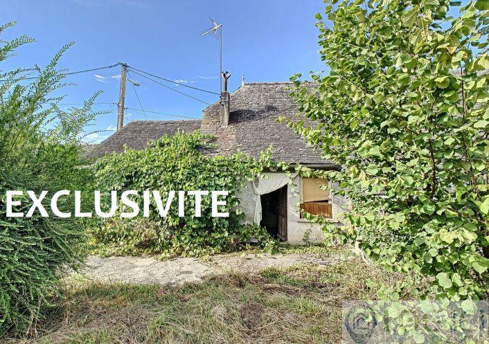 A vendre Bruges Capbis Mifaget 640543588 Log'ici morlaas