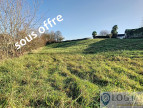A vendre  Nay   Réf 640543963 - Log'ici immobilier
