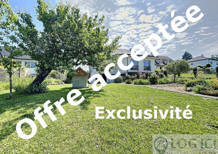 A vendre Maison Nay | Réf 640544117 - Log'ici morlaas