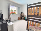 A vendre  Nay | Réf 640544309 - Log'ici immobilier