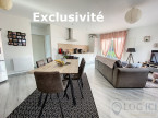 A vendre  Nay   Réf 640544314 - Log'ici immobilier