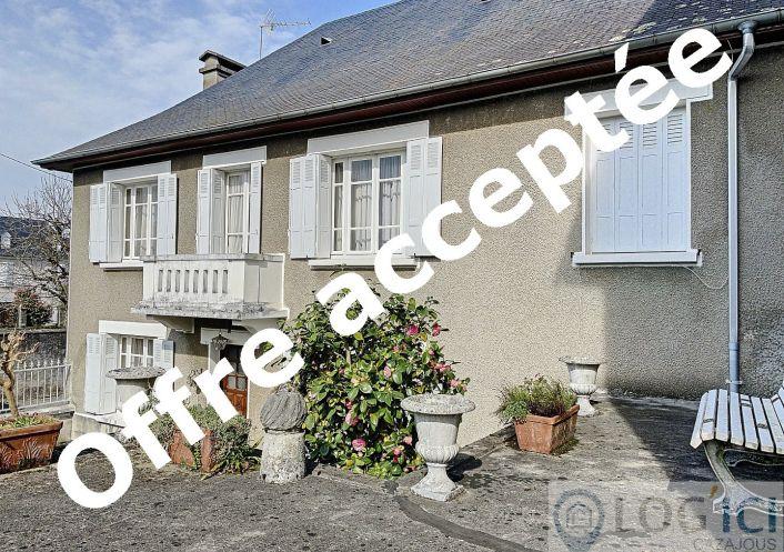 A vendre Maison Lestelle Betharram | Réf 640544347 - Log'ici morlaas
