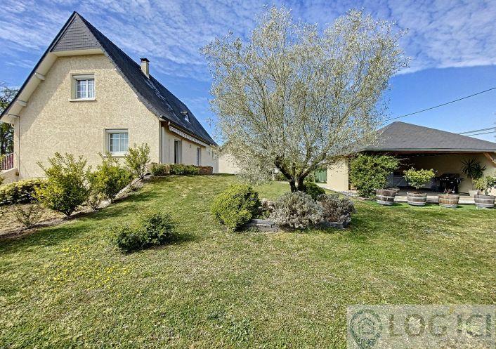 A vendre Maison Nay | Réf 640544413 - Log'ici morlaas