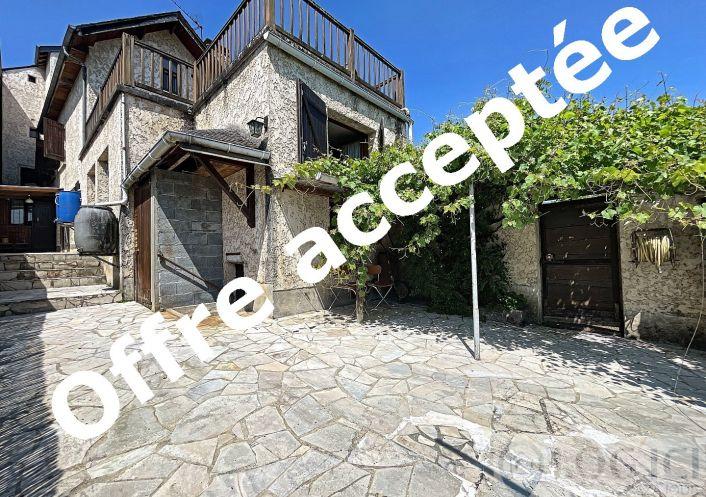 A vendre Maison Nay | Réf 640544559 - Log'ici morlaas