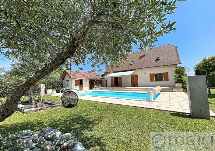 A vendre Maison Angais   Réf 640544600 - Log'ici immobilier