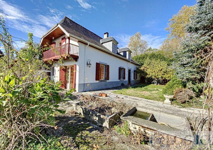 A vendre Maison Bordes | Réf 640544672 - Log'ici morlaas