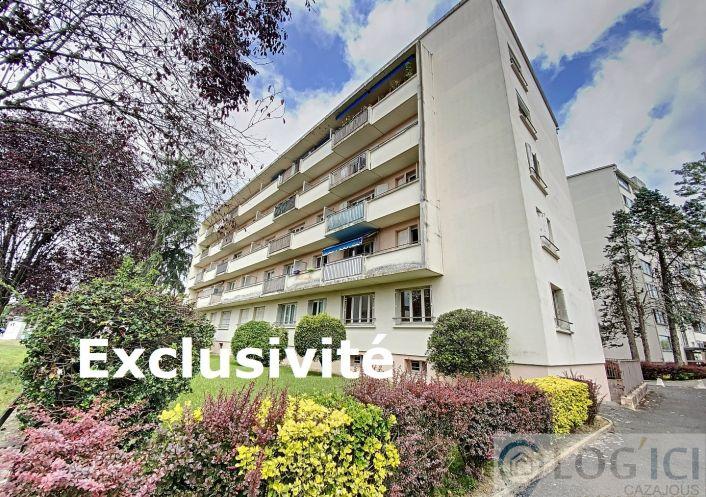 A vendre Appartement Pau   Réf 640544691 - Log'ici morlaas