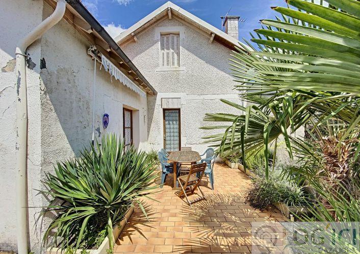 A vendre Maison Bordes | Réf 640544704 - Log'ici immobilier
