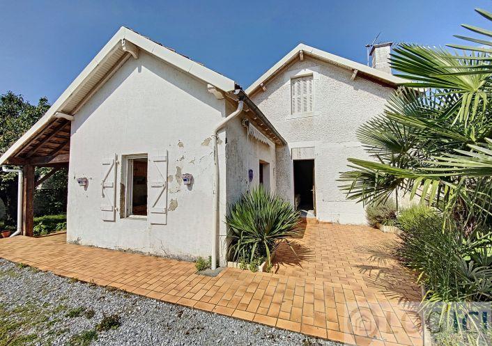 A vendre Maison Bordes | Réf 640544812 - Log'ici immobilier