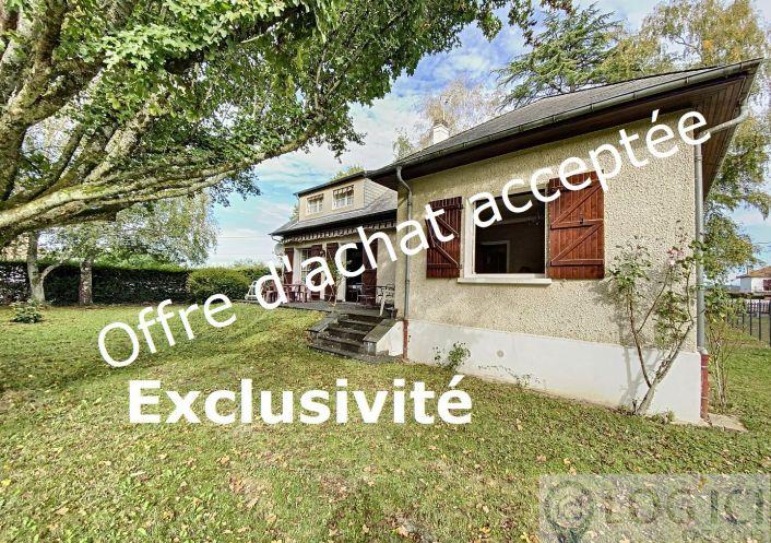 A vendre Maison Nay | Réf 640544887 - Log'ici immobilier