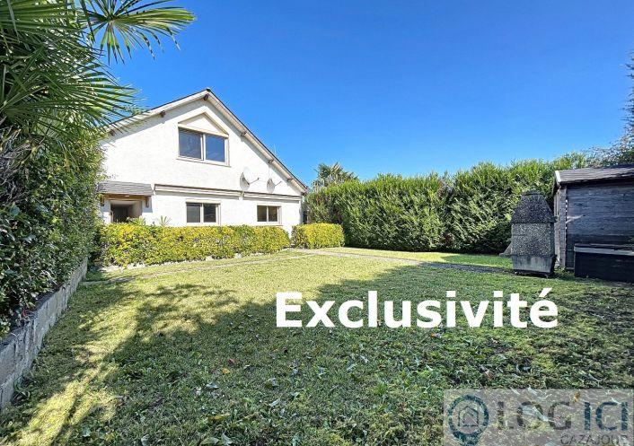 A vendre Maison Bruges Capbis Mifaget | Réf 640544925 - Log'ici immobilier