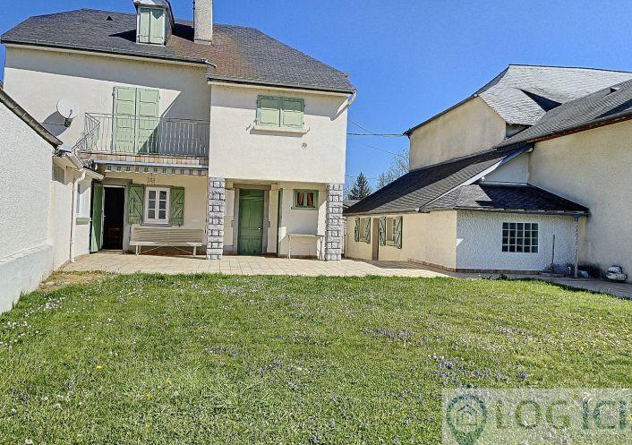 A vendre Maison Bruges Capbis Mifaget | Réf 640544927 - Log'ici immobilier