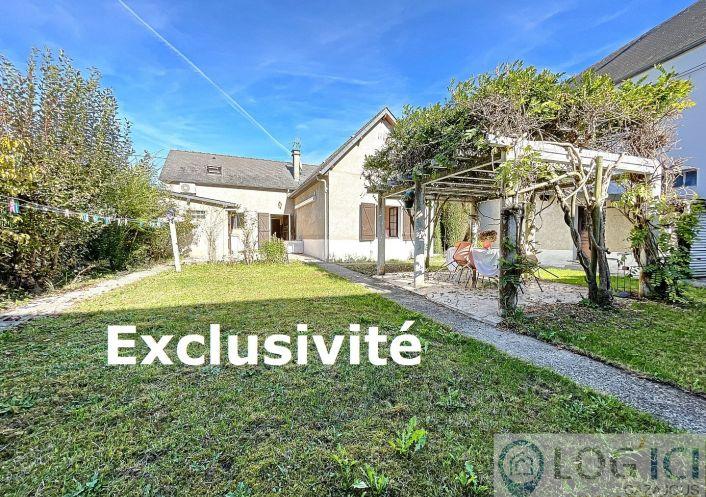 A vendre Maison Nay | Réf 640544990 - Log'ici immobilier