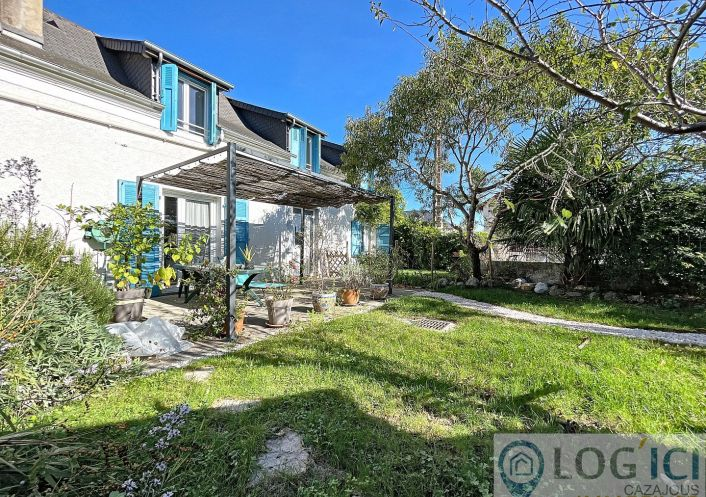A vendre Maison Nay | Réf 640544993 - Log'ici immobilier