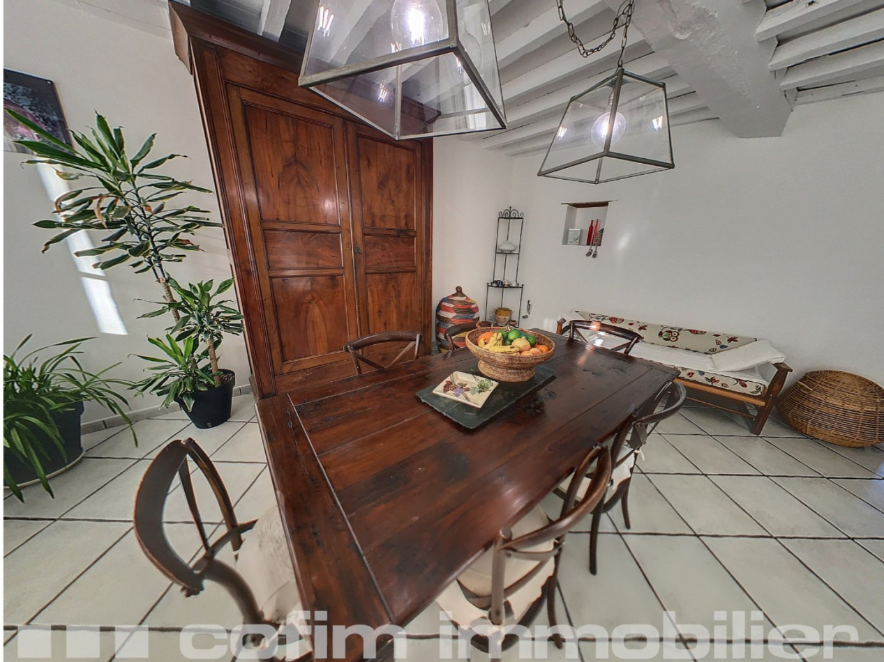 A vendre  Rebenacq | Réf 6405577907 - Cofim