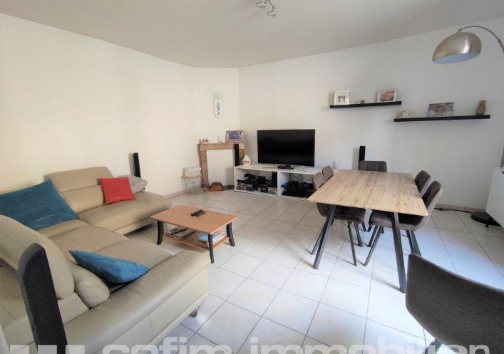 A vendre Maison Gan | Réf 6405578582 - Cofim groupe
