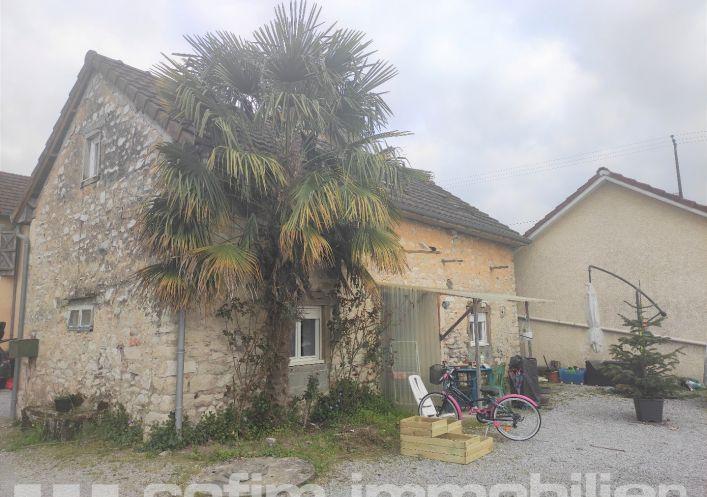A vendre Maison Gan | Réf 6405578585 - Cofim groupe
