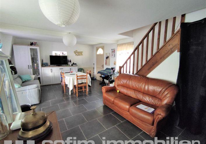 A vendre Maison Gan   Réf 6405578909 - Cofim