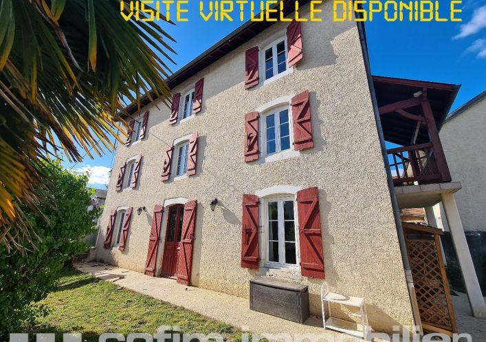 A vendre Maison Gan   Réf 6405578934 - Cofim