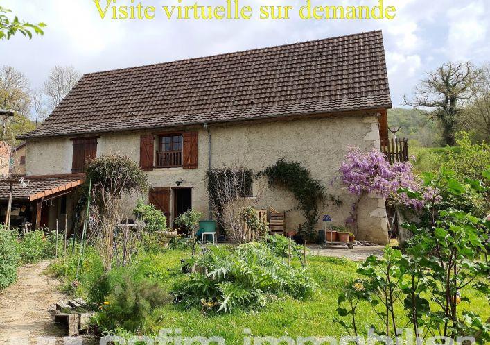 A vendre Maison Gan | Réf 6405578995 - Cofim