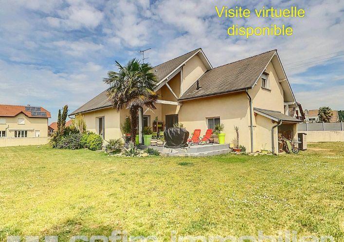 A vendre Maison Assat | Réf 6405579184 - Cofim