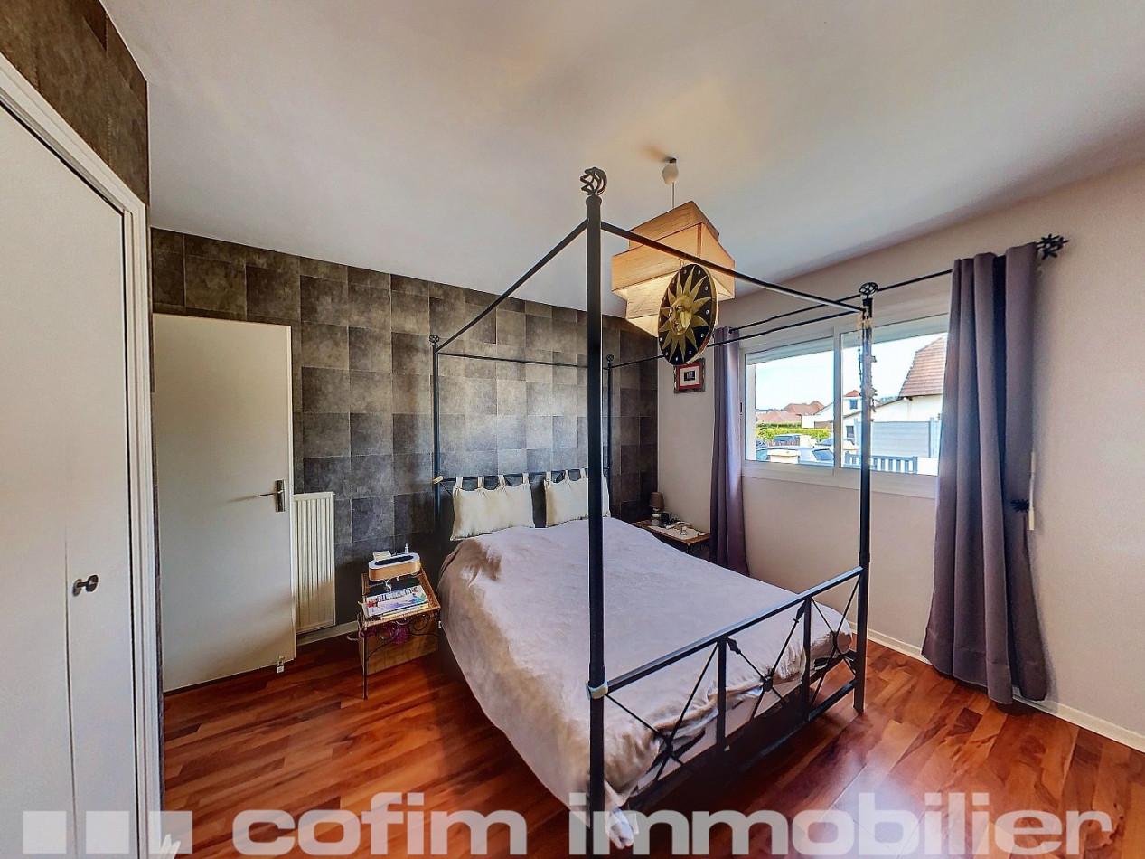 For sale  Assat | Réf 6405579184 - Cofim