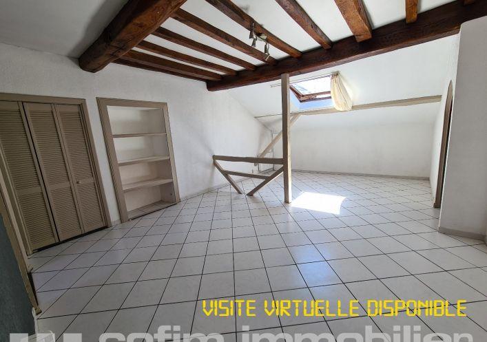 A vendre Appartement Gan   Réf 6405579511 - Cofim