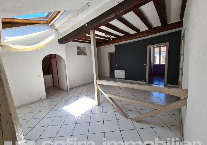 A vendre Appartement Gan | Réf 6405579666 - Cofim groupe