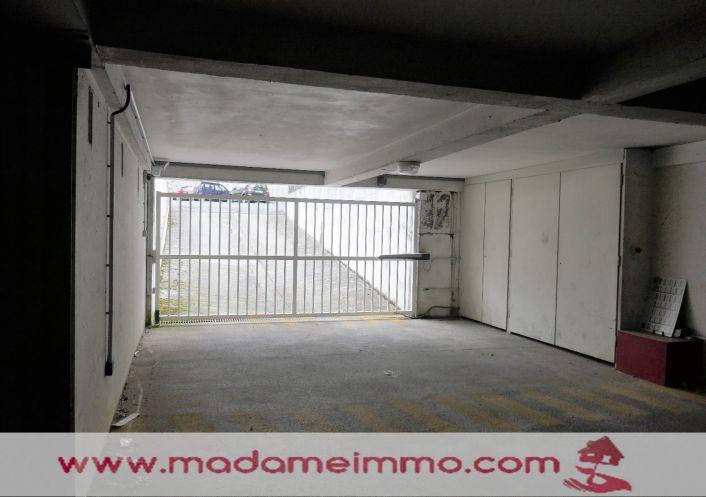 A vendre Lourdes 650031016 Madame immo