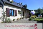 A vendre Lourdes 650031068 Madame immo