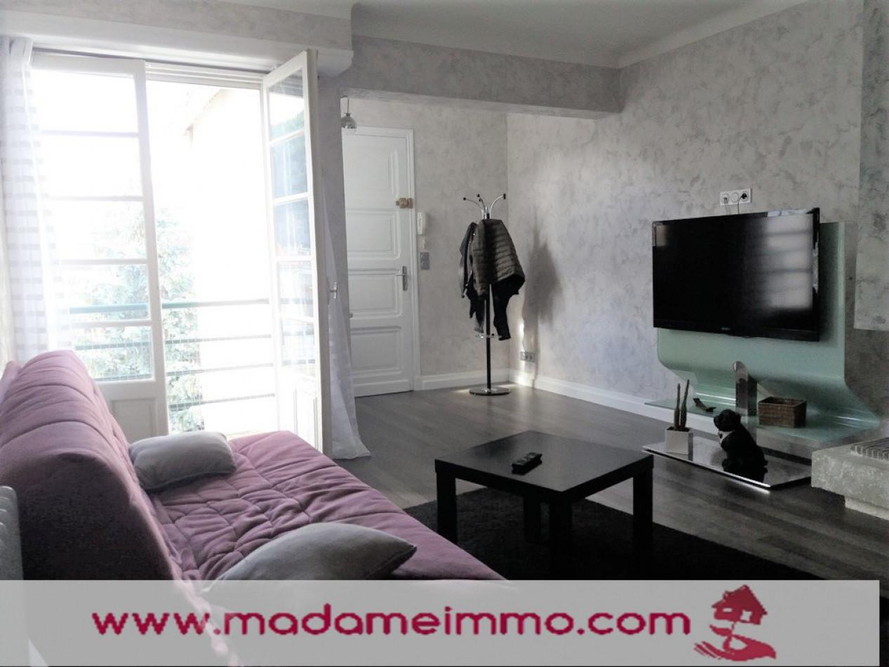 A vendre Lourdes 650031074 Madame immo