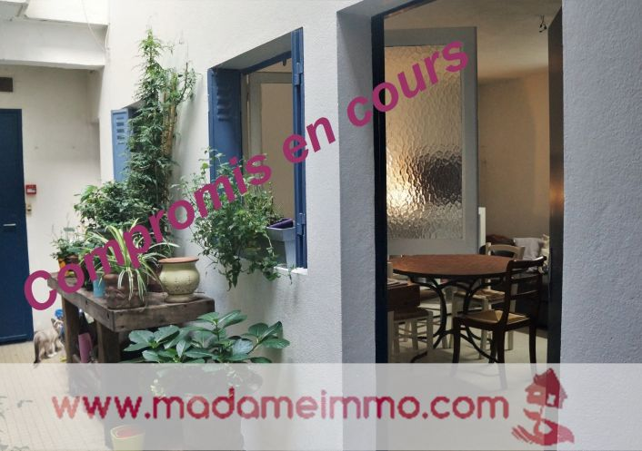 A vendre Lourdes 650031087 Madame immo