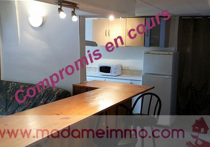A vendre Lourdes 650031093 Madame immo