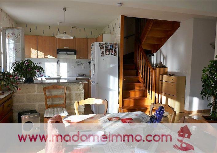 A vendre Lourdes 650031147 Madame immo