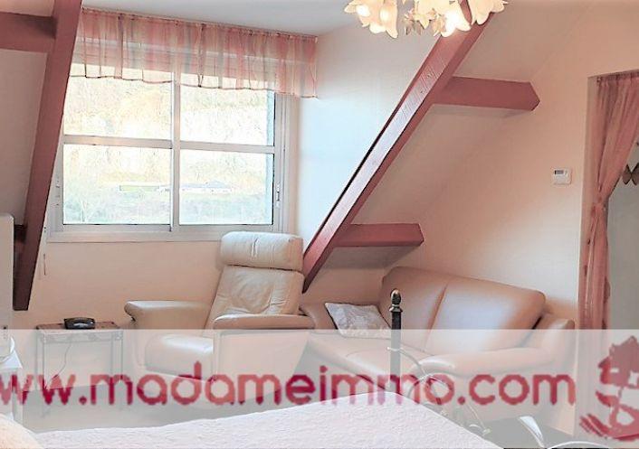 A vendre Lourdes 650031196 Madame immo