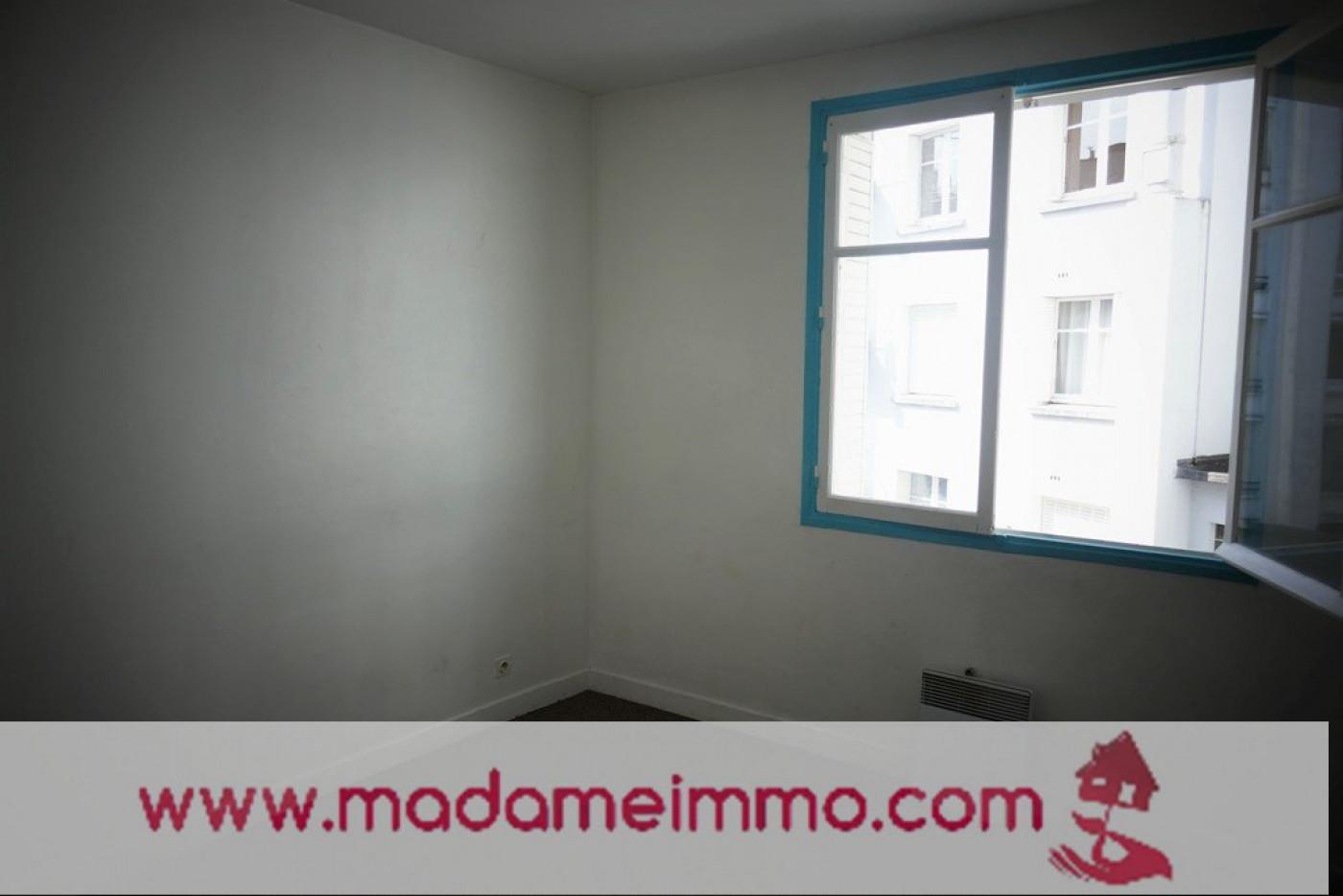 A vendre Lourdes 650031214 Madame immo
