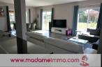 A vendre Pontacq 650031220 Madame immo