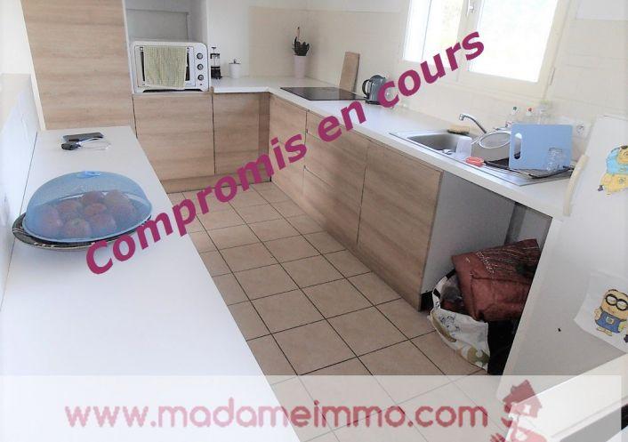 A vendre Loucrup 650031226 Madame immo
