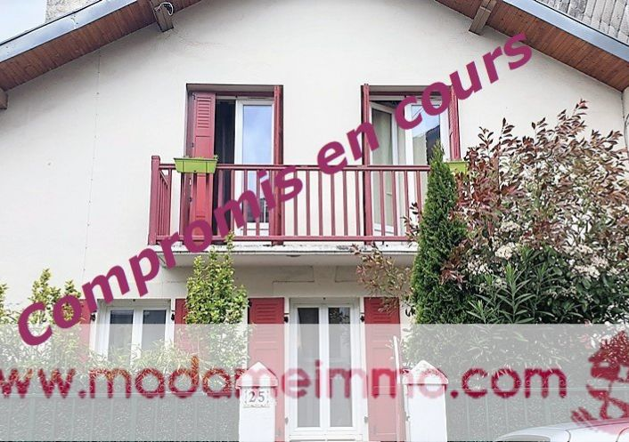 A vendre Lourdes 650031232 Madame immo