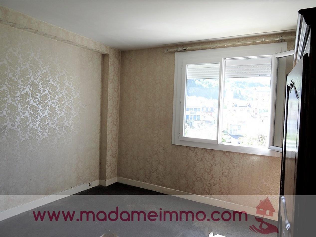 A vendre Lourdes 650031237 Madame immo