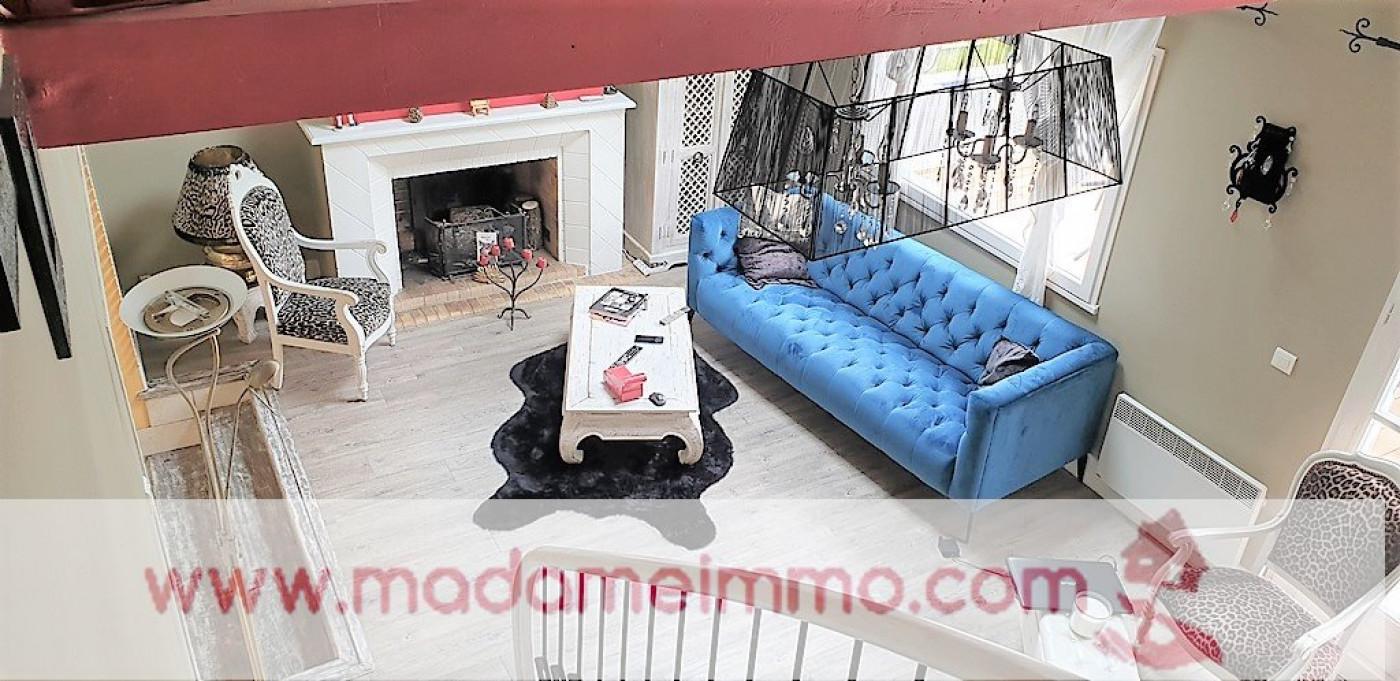 A vendre Lourdes 650031244 Madame immo