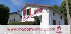 A vendre Lourdes 650031263 Madame immo