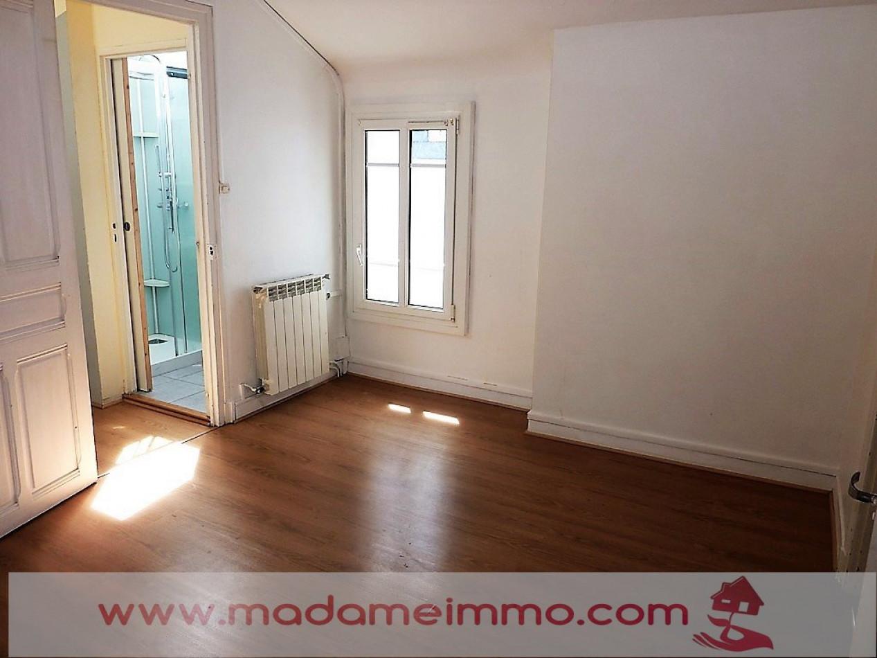 A vendre Lourdes 650031267 Madame immo